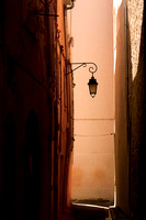 "Aix-en-Provence, France, Provence, lamp, Travel, ""The South of France"""