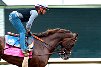 Keeneland_Workout_002